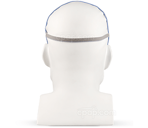 Image for Headgear for AirFit™ P10 Nasal Pillow CPAP Mask