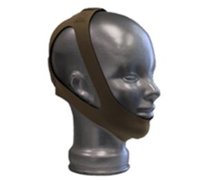 Image for Topaz Adjustable Chinstrap