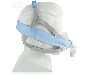 Image for Anti-Leak Strap AirFit F20/F30