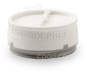 Image for HumidX™ Plus for AirMini™ Travel CPAP Machine (6 Pack)