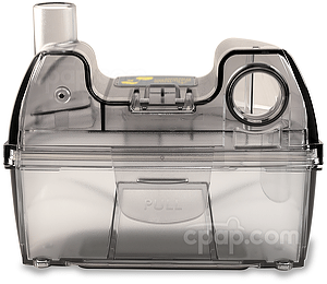 Water Chamber for iCH Auto CPAP Machine