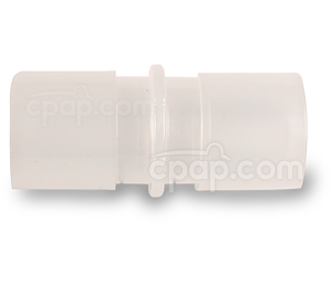 connector cpap cpapdotcom