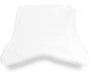 PillowCase for Core CPAP Pillow