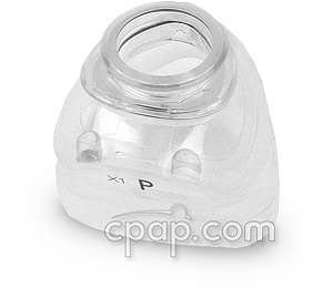 Cushion for Wisp Nasal Mask - Bottom