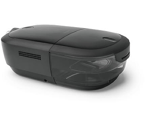Image for DreamStation 2 Auto CPAP Advanced with Humidifier