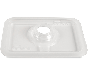 Image for DreamStation Humidifier Flip Lid Seal