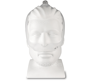 Image for DreamWear Nasal CPAP Mask with Headgear
