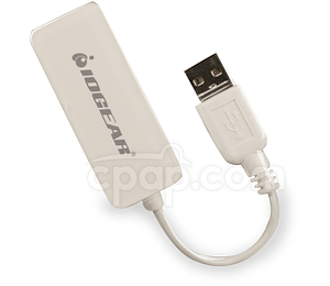 Image for Encore USB SD Memory Card Reader For All PR System One Machines