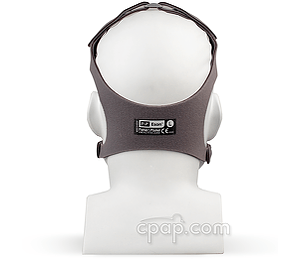 Image for Headgear for Eson Nasal CPAP Mask