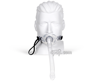 Image for Oracle HC452 Oral CPAP Mask