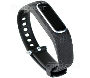 Image for Garmin Vivosmart® 4 Fitness Tracker with Pulse Ox Sensor