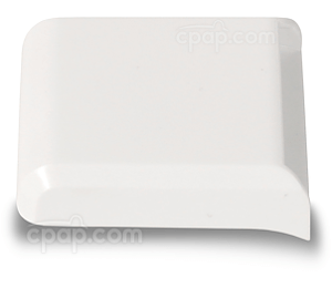 Image for Filter Cover for IntelliPAP 2 CPAP Machines