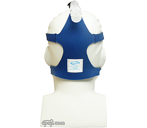 iq-nasal-cpap-mask-stablefit-headgear-back