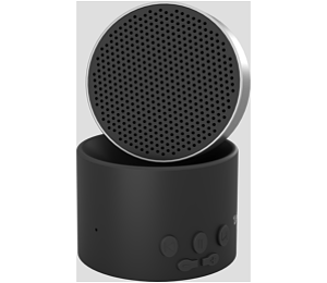 Image for LectroFan Micro2 Travel Sound Machine