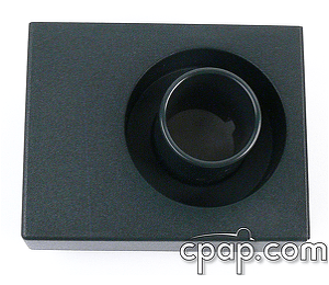 Image for M Series Air Outlet Port