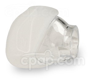 Image for Cushion for Eson Nasal CPAP Mask