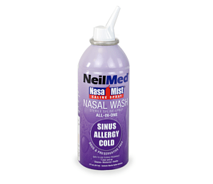 NeilMed All-in-One Nasal Mist