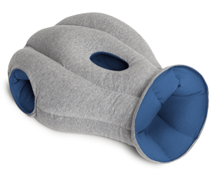 Image for OSTRICHPILLOW Original
