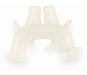 Nasal Aire II Petite Replacement Prong