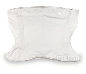Image for Pillowcase for CPAPMax 2.0 and CPAP Max Pillows