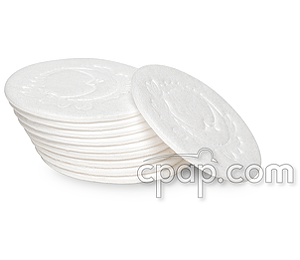 Image for PurSleep CPAP Aromatherapy Diffusion Wafers - 10 pack