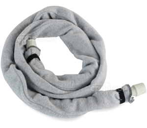 Image for Republic of Sleep CPAP Hose Cover