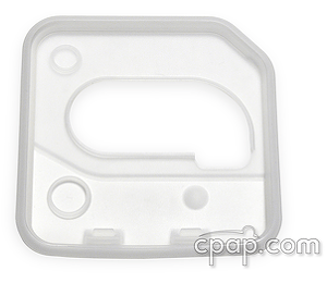 Image for Flip Lid Seal for S9™ Series H5i™ Heated Humidifier