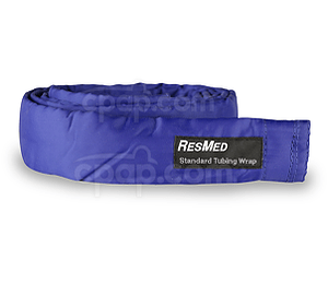 Image for ResMed Zippered Tubing Wrap