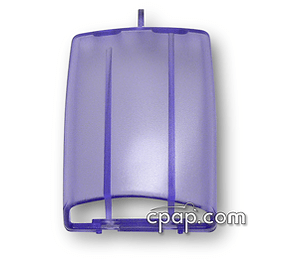 Image for Filter Cover for S7 Series CPAP Machines