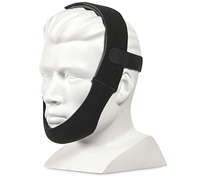Image for Premium Chinstrap