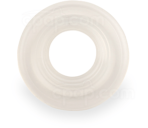 Image for Humidifier Elbow Seal for PR System One 60 and 50 Series Machines