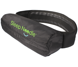 Image for CPAPology Sleep Noodle - Large