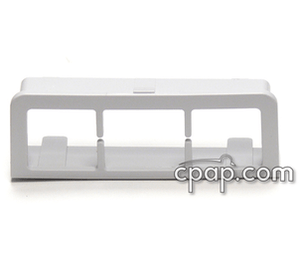 Image for Filter Cover for SleepStyle 600 and 200 Series CPAP Machines