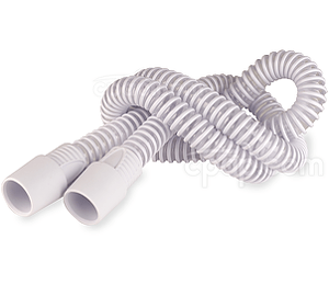 Image for 4 Foot Long 15mm Slim Performance Tubing