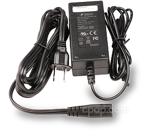 Image for AC Power Supply and Cord for Z1 and Z2 Travel CPAP Machines